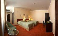 Hotel Beseda Prague  www.hotelbesedaprague.com Hotel garni 4*
