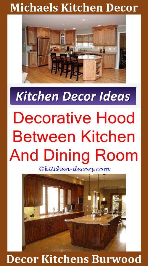 Best Kitchen Soffit Decorating Ideas Exterior