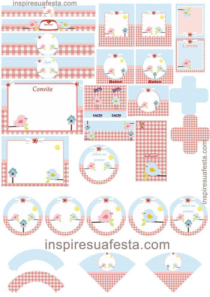 http://inspiresuafesta.com/kit-festa-digital-gratuito-no-tema-passarinho-azul-e-rosa/