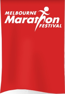 Melbourne Marathon 2011 and so ready for 2012!!!
