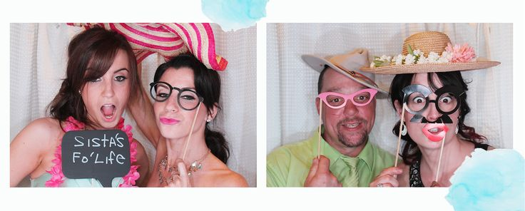 Kitchener Photo booth, wedding Photo Booth,London Photo booth,