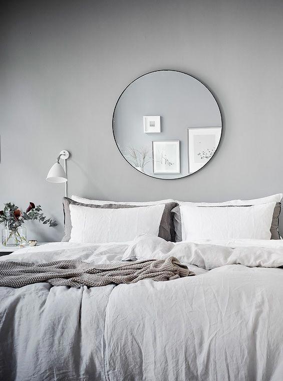 Decorate My Bedroom Help Me Decorate My Bedroom Designer