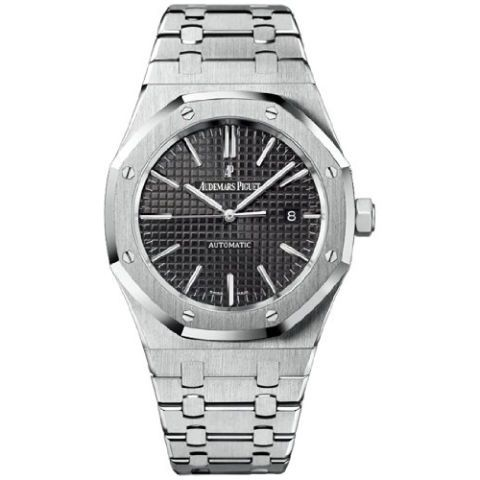 Best 25+ Expensive gifts for men ideas on Pinterest ...
