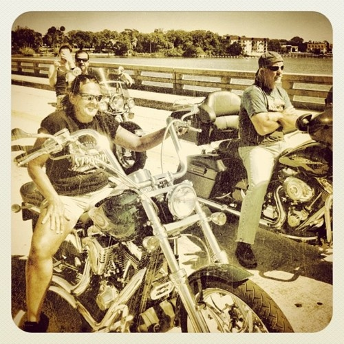 404 Best Daytona Bike Week Images On Pinterest Biking Daytona