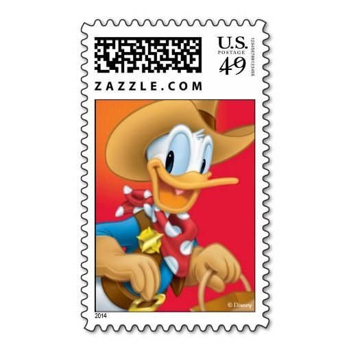 242 best images about francobolli 4 disney e Why do we put stamps on letters