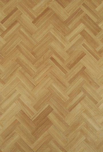 13 best Massief parket images on Pinterest Flooring, Interiors - laminat für küche