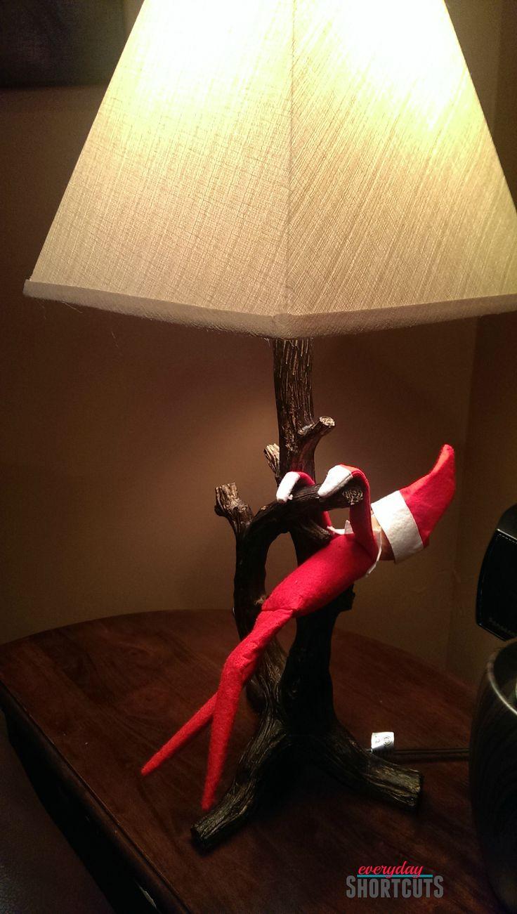 Top 50 elf on the shelf ideas i heart nap time - 244 Best Elf On The Shelf Images On Pinterest Elf On The Shelf Christmas Ideas And The O Jays