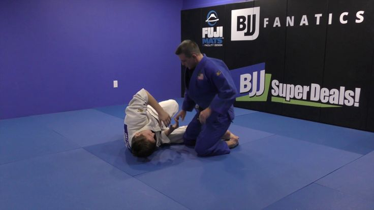 jimmy-pedro-preventing-the-kimura-from-over-under