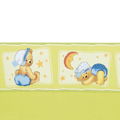 1000 ideas about bord re kinderzimmer on pinterest for Baby walz kinderzimmer