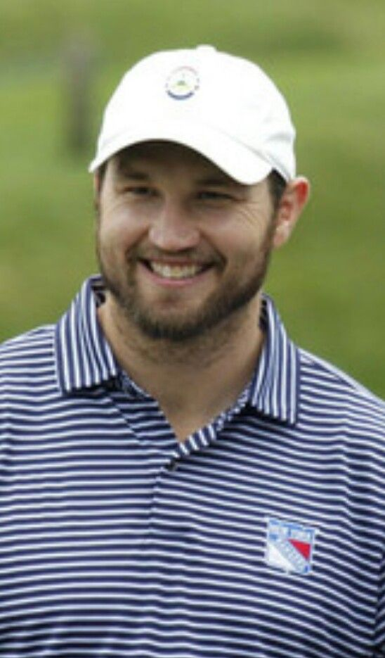 rick nash hockey meets golf pinterest