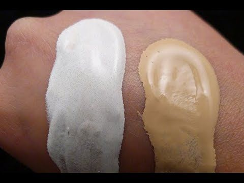 Missha Signature Complexion coordination BB Cream   review y demo  #missha #bbcream #review #demo