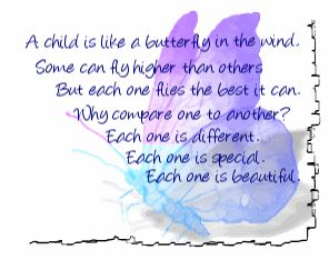 Children Are Like Butterflies Photo:  This Photo was uploaded by butterflies4me78. Find other Children Are Like Butterflies pictures and photos or upload...