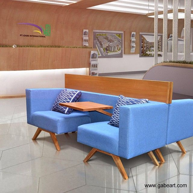 #furniture production from #gabeart for #domestic #lounge in #bali #airport #indonesiafurniture #indoorfurniture #furniture #sofa #teakfurniture by www.gabeart.com