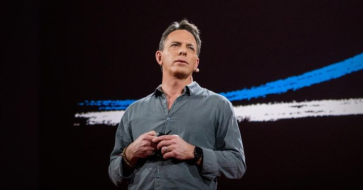 "Dan Pallotta: The dream we haven't dared to dream | TED Talk | TED.com  ""an audacious authenticity that allows us to cry with one another, a heroic humility that allows us to remove our masks and be real."""
