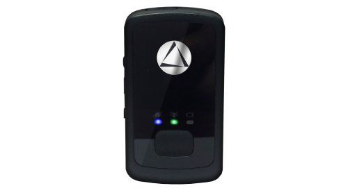 LandAirSea 2700 Silver Cloud TAG Personal Tracking Device -- You can get additional details at the image link.