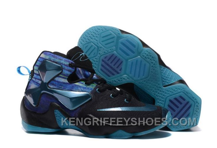 https://www.kengriffeyshoes.com/nike-lebron-13-grade-school-shoes-sudden-impact-top-deals-37bnt.html NIKE LEBRON 13 GRADE SCHOOL SHOES SUDDEN IMPACT TOP DEALS 37BNT Only $89.89 , Free Shipping!
