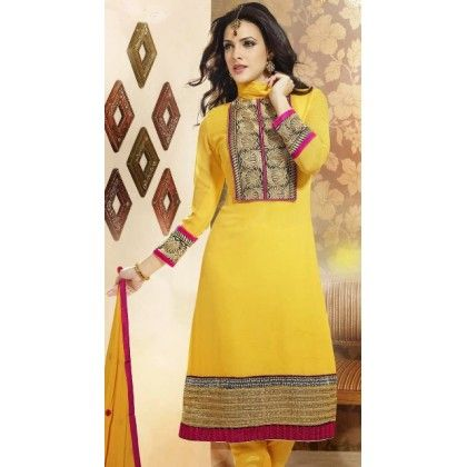 http://dumdu.com provide various collections of Indian Kurtis, Party wear Kurtis, Designer wear Kurtis, Indian Salwar Kameez, Pakistani Long Kurtis and Pakistani Designer suits for the residents based in UAE, Qatar, Oman, Saudi Arabia, Bahrain, Kuwait. Dumdu strives to provide the best online shopping experience to its customer and aims to become one of the leading online shopping portals in the UAE.