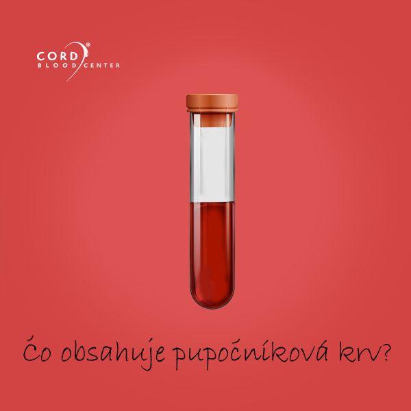 1. otázka: Čo obsahuje pupočníková #krv okrem bežných zložiek krvi? Pomôžte si na www.cordbloodcenter.sk v časti Pupočníková krv Odpovedajte do 8.7.2014 na sutaz@cordbloodcenter.sk a vyhrajte!!!