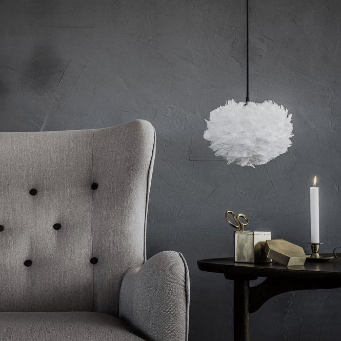 Die besten 25+ Lampen günstig Ideen auf Pinterest Bastelraum - tageslichtlampe für badezimmer