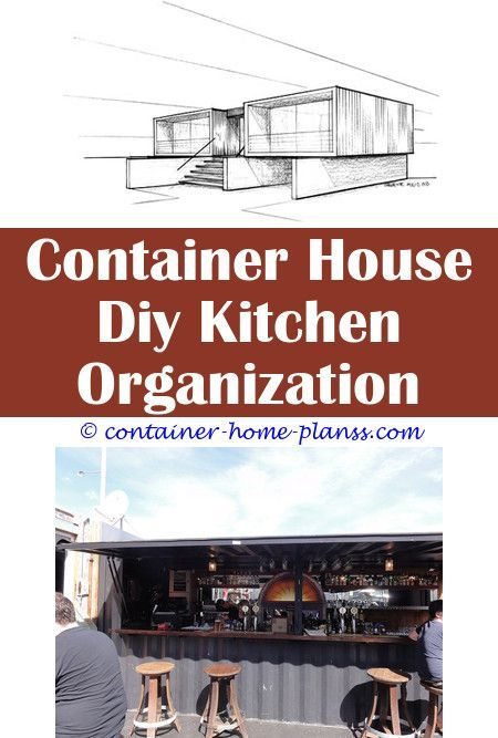 Sea Container Home Designs Container Home Exterior Finishes How To