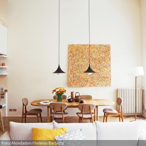 Die besten 17 Ideen zu Hohen Decken auf Pinterest  Hohen ...