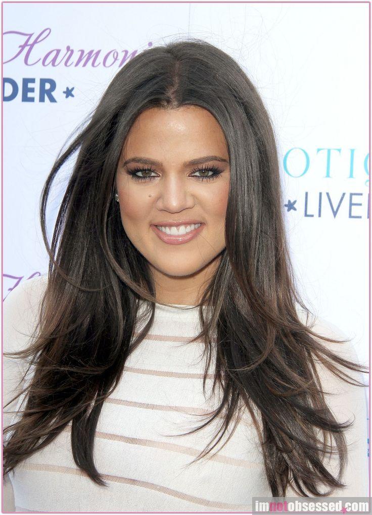 25+ beautiful Dark ash brown hair ideas on Pinterest ...