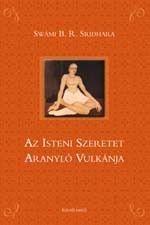 E hiánypótló kötet elsősorban a személyes istenképet valló világnézet elemzésével, illetve a Krisna-tudat lételméletével foglalkozik. Legteljesebb méltóságában mutatja be mindkettőt, ezért különleges gyöngyszeme a védikus irodalomnak.