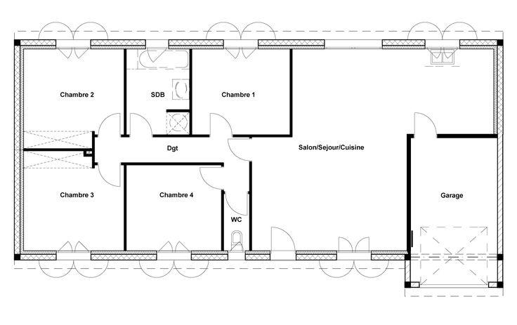 image issue du site web       logisbox fr  img  modeles  2  plan