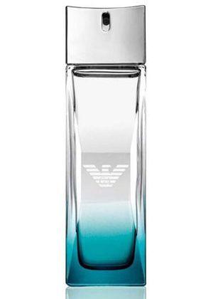 Emporio Armani Diamonds for Men Summer Edition Giorgio Armani Kolonjska voda…
