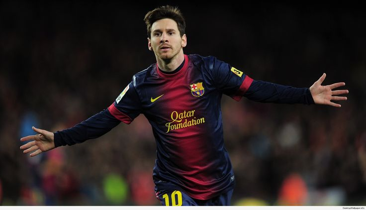 lionel messi hd wallpaper - http://desktopwallpaper.info/lionel-messi-hd-wallpaper-8663/ #Lionel, #Messi, #Wallpaper lionel, messi, wallpaper