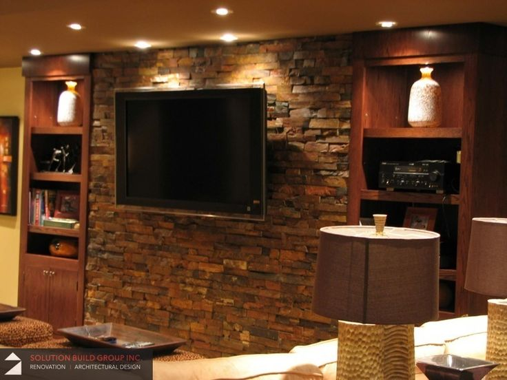 how to plan a basement renovation