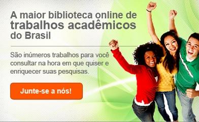 Monografia, monografias, trabalhos prontos revisados, tcc tema, trabalhos faculdade, Estudo - Zé Moleza