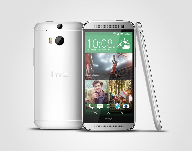 HTC One M8 Unlock Code - quickly and easily unlock your HTC One M8 via permanent IMEI unlock code. Get a free unlock code by completing a TrialPay offer.