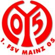 Mainz II vs Stuttgarter Kickers Apr 23 2016  Live Stream Score Prediction