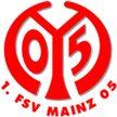 Mainz vs Thun Jan 15 2017  Live Stream Score Prediction