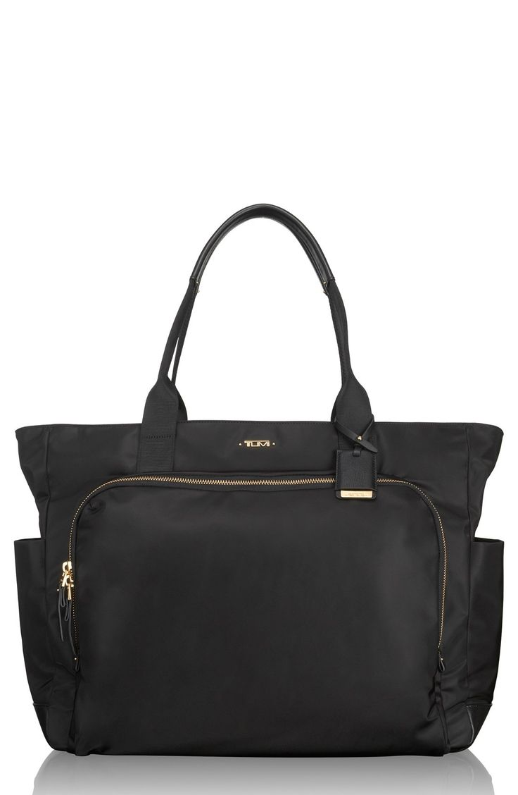 New TUMI Mansion Shoulder Tote/Baby Bag online. Enjoy the absolute best in Marc Jacobs Bags from top store. Sku epld89720sxtp64754