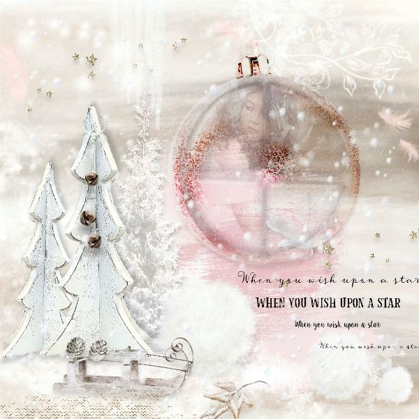 WHEN YOU WISH UPON A STAR available at these stores: Digital-crea, Scrap from France, Digiscrapbooking.ch, Scrapsncompany and Wilma4ever. Photo: Katie Andelman Photographer
