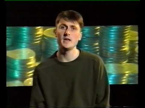 Simon Armitage: Ten Pence Story