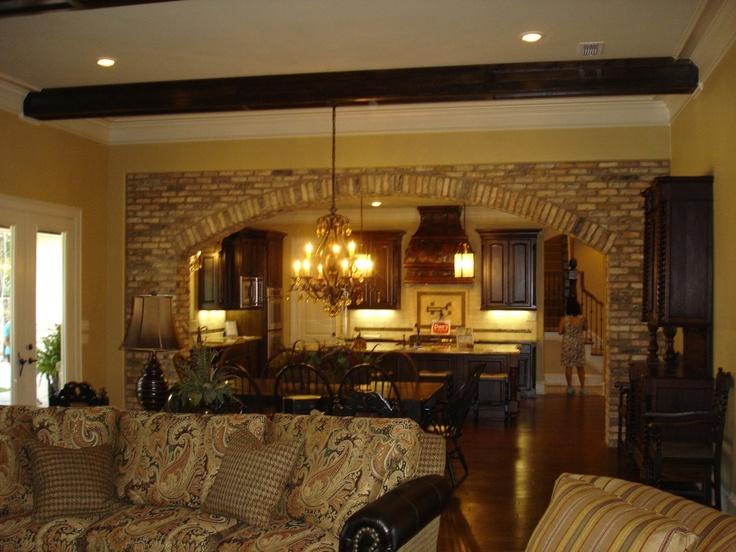8 best Living Room Inspiration images on Pinterest Living room - best of blueprint builders minneapolis