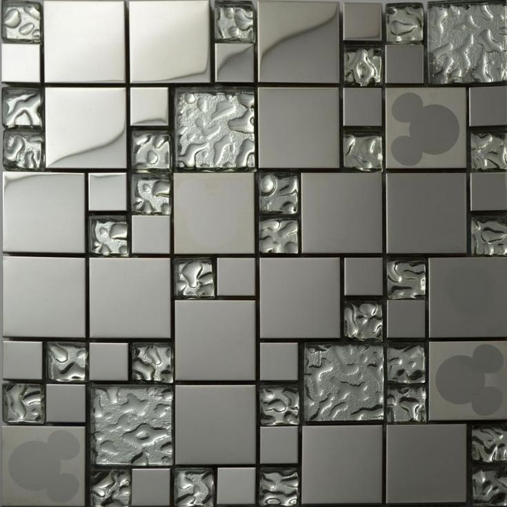 Cheap Mirrors And Picture Frames Buy Quality Tile Wallpaper Directly From Ch