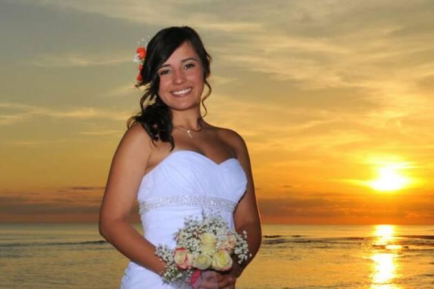 Florida Beach Wedding: Wedding Ideas, Secret Wedding, Beach Weddings, Wedding Photos, Florida Beaches, Wannabe Wedding