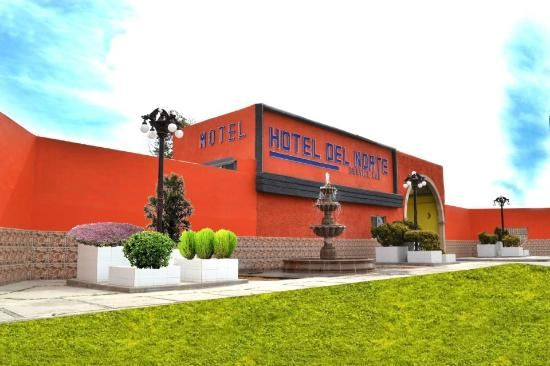 HN Hotel in Durango, Mexico: View TripAdvisor's unbiased reviews, 6 photos, and special offers for HN Hotel, #1 out of 8 Durango B&Bs / inns.