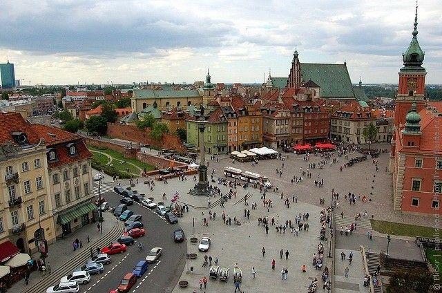 viza Poland vipvisa.com.ua 3 #виза #шенген #шенгенская_виза #виза_в Польшу #Польша #путешествия