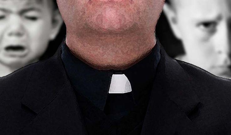 (adsbygoogle = window.adsbygoogle || []).push();   Un sacerdote católico ha sido absuelto por la iglesia después de haber admitido haber violado a casi 30 niños de entre 5 y 10 años de edad. El sacerdote, José García Ataulfo, fue absuelto de cualquier acto ilícito y no se...