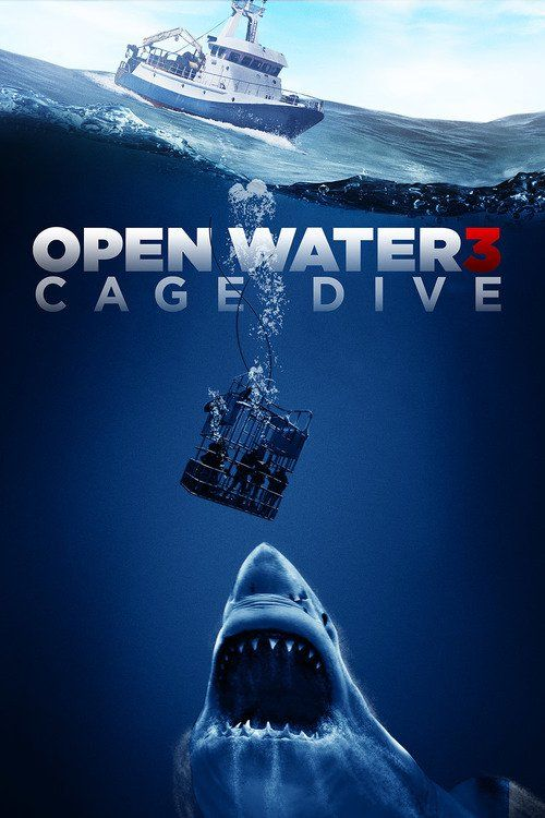 Watch Cage Dive (2017) Full Movie Streaming HD | Cage Dive (2017) Full Movie download | Cage Dive Full Movie in hindi | Cage Dive Full Movie free streaming | Cage Dive Full Movie download in hindi | Cage Dive Full Movie online free #movies #film #tvshow