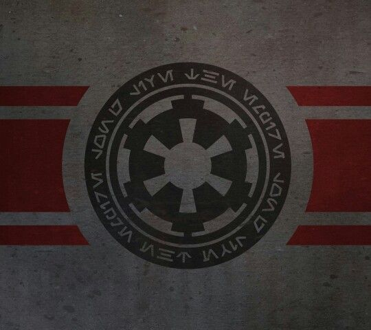 Star Wars Rebel Logo Wallpaper Download