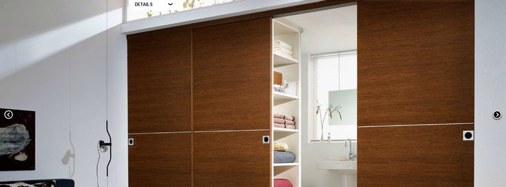 110 best Sliding Doors Panels Room Dividers images on Pinterest