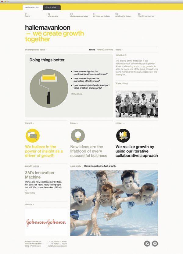 Web Design And Development By Mauva Web Development Design Portfolio Web Design Simple Web Design