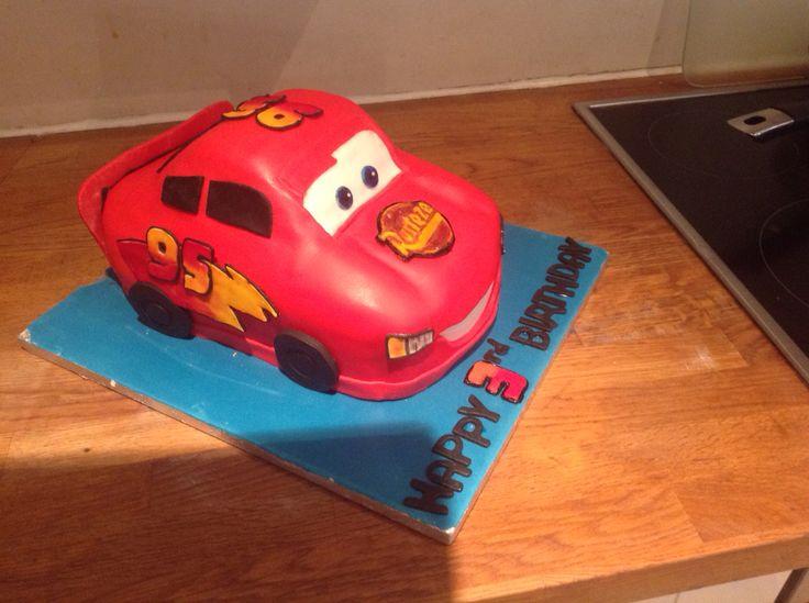 45 besten Our family homemade cakes Bilder auf Pinterest ...