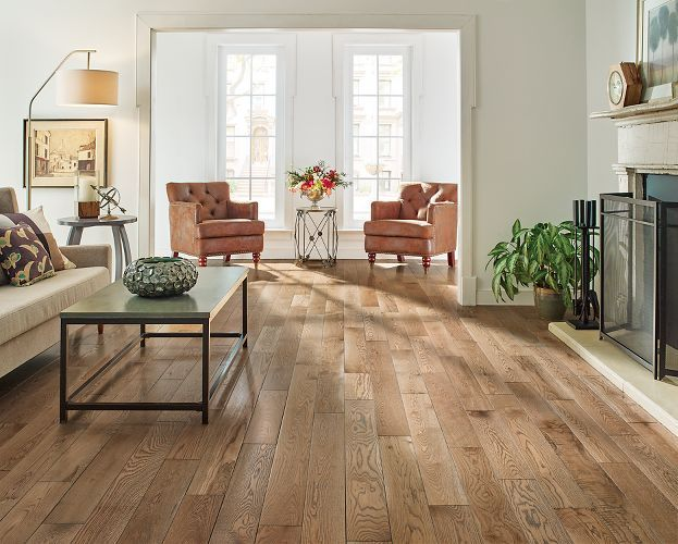 26 best images about living room flooring on pinterest flooring